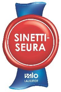 Sinetti