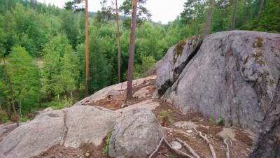Kalliota