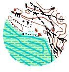 Karttaote
